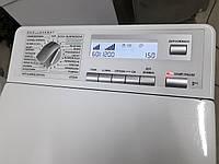 Стиральная машина вертикальная AEG L 47230 6кг А++ инвертор