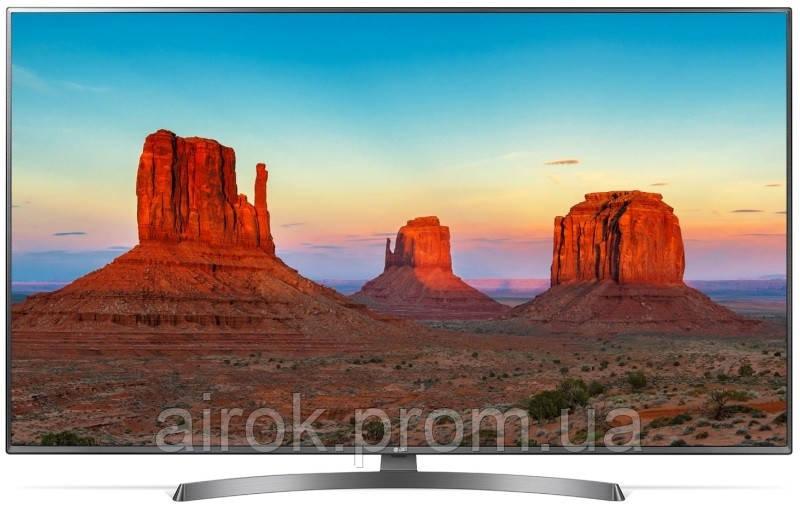 Телевизор LG UK6750PLD [55UK6750PLD]
