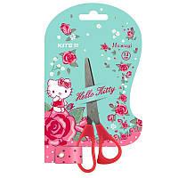 Ножницы Kite 13см Hello Kitty детские HK19-122