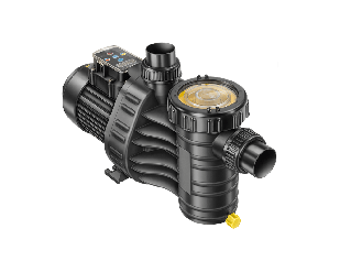 Насос Aqua Plus 8  8 м³/час при 8м/в.ст, 0,4 кВт, 220 В