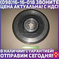 Маховик ГАЗЕЛЬ( двигатель 4215,4216),УАЗ универсальный :диафрагма+ рычажного сцепления (пр-во УМЗ) 4173.1005115-20