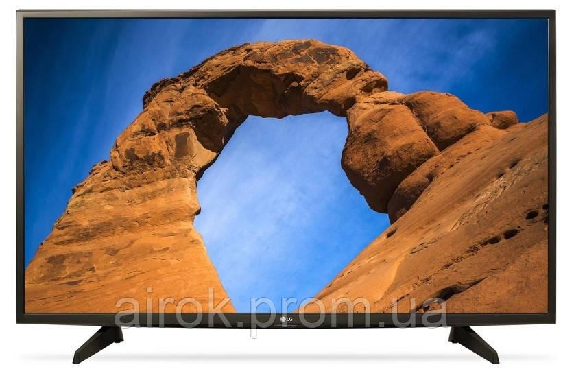 Телевизор LG LK5100PLB [49LK5100PLB]