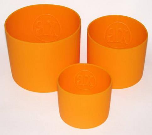 Набор форм силиконовых для Пасхи, фото 2
