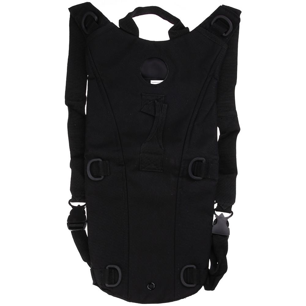 Мужской рюкзак СС-5776-10