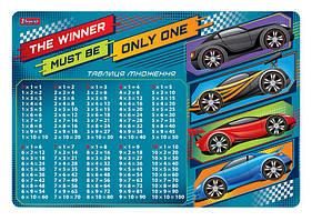 Подложка для стола 1 Вересня Winner 43х29см (491643)