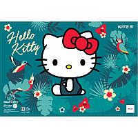 Подложка настольная Kite Hello Kitty 42,5х29см (HK19-207)