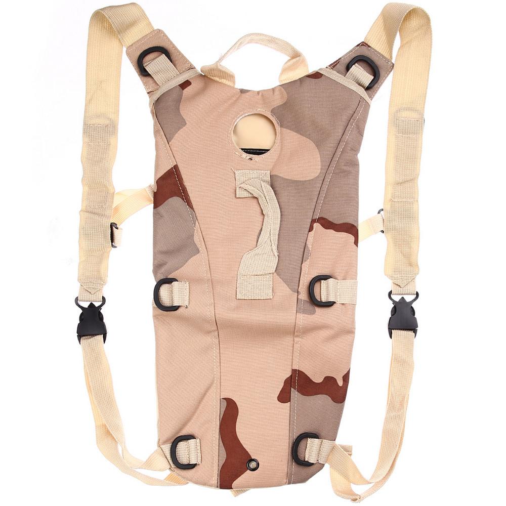 Мужской рюкзак СС-5776-76