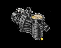 Насос Aqua Plus11  11 м³/час при 8м/в.ст, 0,45 кВт, 220 В, фото 1