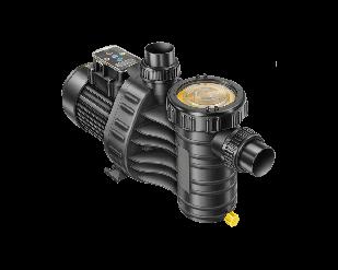 Насос Aqua Plus11  11 м³/час при 8м/в.ст, 0,45 кВт, 220 В