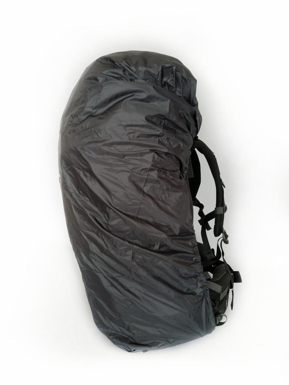 Дощовики для рюкзаків Synevyr L-XL  RainCover