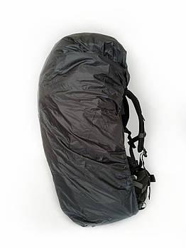 Дождевик для рюкзака Synevyr RainCover XL100л