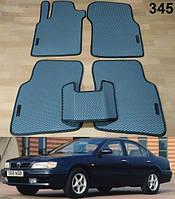 Коврики на Nissan Maxima A32 '94-99. Автоковрики EVA