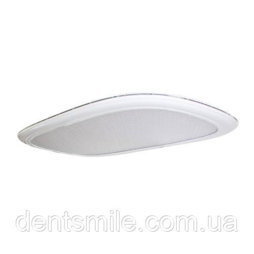 Светильник рабочего поля светодиодный бестеневой Sunlight - Dental