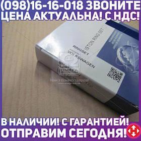 ⭐⭐⭐⭐⭐ Кольца поршневые VAG 1,6-2,8 81,00 1,5 x 1,75 x 3,00 mm (производство  NPR)  9-5036-00
