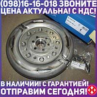 ⭐⭐⭐⭐⭐ Двомасовий маховик VAG 03L 105 266 BS (Ви-во SACHS) 2294 001 345