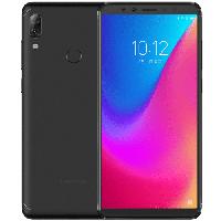 Смартфон Lenovo K5 Pro 4/64GB (Black)