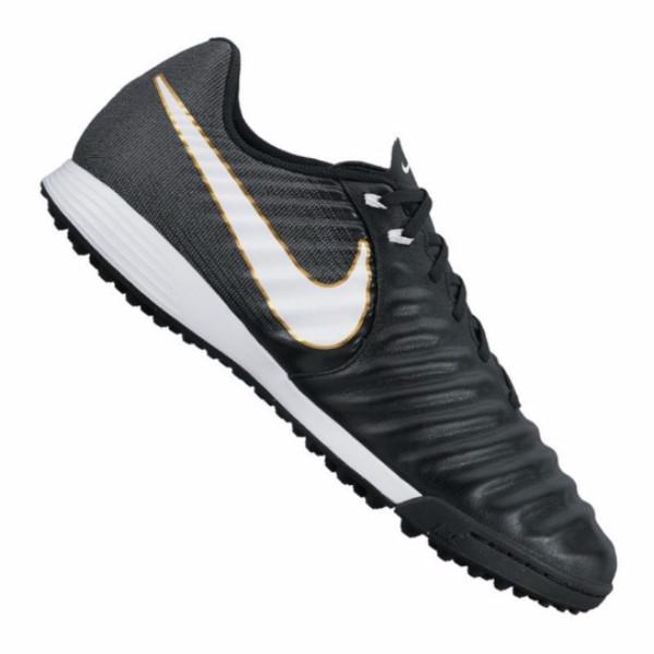 6a7edeea Футбольные сороконожки Nike TiempoX Ligera IV TF 002 (897766-002 ...