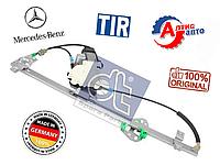 Стеклоподъемник Mercedes Atego, Actros, Axor электрический без моторчика