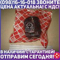 ⭐⭐⭐⭐⭐ Пыльник рулевой рейки VOLKSWAGEN T4 (пр-во Febi) 01138