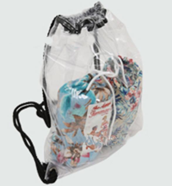 Сумка-рюкзак СС-4562-10