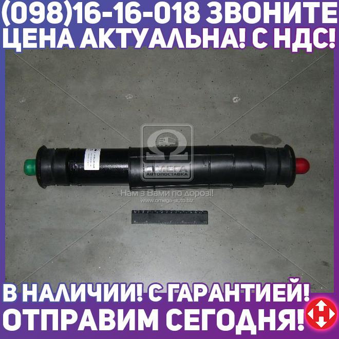 ⭐⭐⭐⭐⭐ Амортизатор ИКАРУС подвески передней А2-245/450.2905006-01 (производство  БААЗ)  А2-245/450.2905006-0