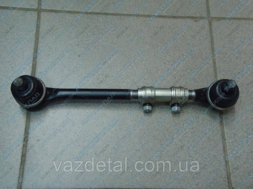 Тяга рульова нива ВАЗ 2123 СБ (Кедр)
