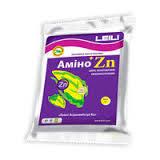 Биостимулятор Амино Zn 1кг Leili