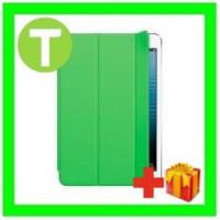 Чехол Apple Smart Cover Green (MD969) для iPad mini 3/2/1
