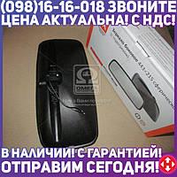 ⭐⭐⭐⭐⭐ Зеркало 443х215 Богдан, Эталон сферическое с подогревом 24V (Дорожная Карта) 26985632
