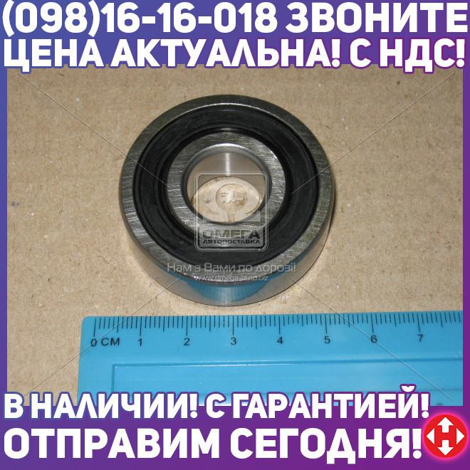 ⭐⭐⭐⭐⭐ Подшипник генератора Эталон Е-1, Е-2 передней крышки (Дорожная Карта) 6303DK