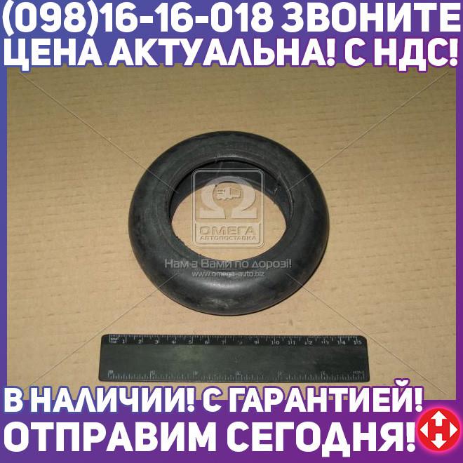 ⭐⭐⭐⭐⭐ Оболочка муфты привода агрегатов БЕЛАЗ ЯМЗ 240 (пр-во ЯМЗ) 240-3701034-Б