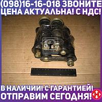 ⭐⭐⭐⭐⭐ Ремкомплект серьги рессоры (с втулками) ВОЛГА (комплект на авто) (производство  Россия)  24-2912458