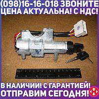 ⭐⭐⭐⭐⭐ Замок зажигания ГАЗ 31105 (бренд  ГАЗ)  3111.3704010