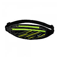 69512818eb61 Сумка на Пояс Nike Hood Waistpack — Купить Недорого у Проверенных ...
