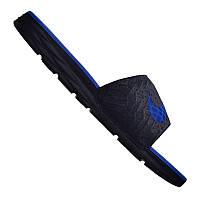 ae533159 Тапочки для Бассейна Nike Benassi Solarsoft Slide 440 (705474-440 ...