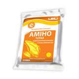 Биостимулятор Амино Total 1 кг Leili