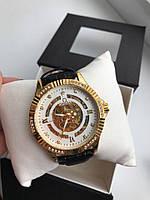 Элитные женские часы Omega