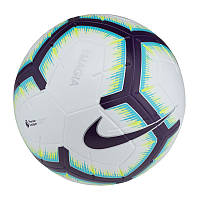 Футбольный мяч 5 Nike Premier League Magia 100 (SC3320-100)