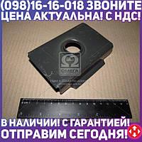 ⭐⭐⭐⭐⭐ Обойма подушки рессоры задней ГАЗ 2410, 3110 (производство  ГАЗ)  24-2912432