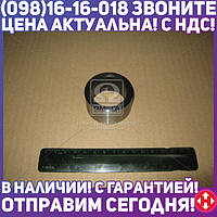 ⭐⭐⭐⭐⭐ Втулка полуоси ВОЛГА запорная (кольцо зажимное подшипника) (пр-во ГАЗ) 3102-2403084