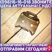 ⭐⭐⭐⭐⭐ Кронштейн рессоры ГАЗ 2410 задней (производство  ГАЗ)  24-2912440