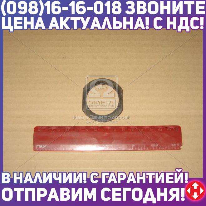 ⭐⭐⭐⭐⭐ Кольцо регулировочное моста заднего ГАЗЕЛЬ, ВОЛГА 1,75 мм (пр-во ГАЗ) 24-2402072