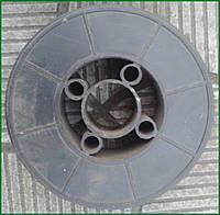 Пластиковая катушка для сварочной проволоки