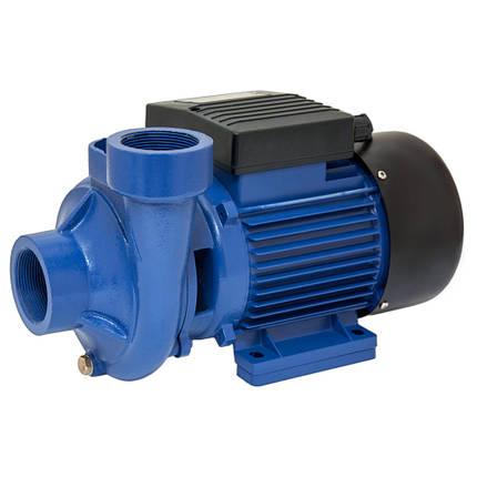 Насос відцентровий 1.5 кВт Hmax 20м Qmax 560л/хв Wetron (775025), фото 2