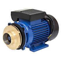 Насос відцентровий 1.5 кВт Hmax 20м Qmax 560л/хв Wetron (775025), фото 3