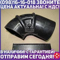 ⭐⭐⭐⭐⭐ Шланг воздухоподводящий ГАЗ 31029 (покупн. ГАЗ) 31029-1109300-51