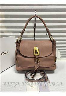e8b7e937778e Женская сумка Chloe. Сумка Chloe. женская сумка торба - Магия Аромата  Селективная Нишевая Винтажная