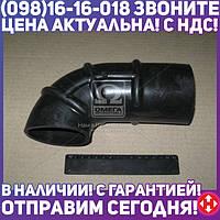 ⭐⭐⭐⭐⭐ Шланг воздухопроводный ГАЗ 3302 (покупн. ГАЗ) 2217-1109300