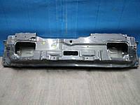 Панель кузова, задняя Mitsubishi Outlander XL, 2008 г.в. 5257A134