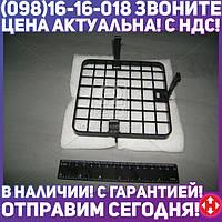 ⭐⭐⭐⭐⭐ Фильтр воздушный салона ВОЛГА-31105 (бренд  ГАЗ)  ВФ002
